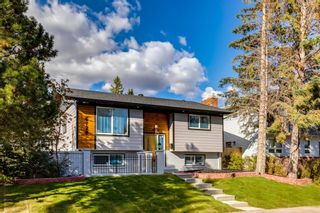 Photo 48: 6728 Silverview Road NW in Calgary: Silver Springs Detached for sale : MLS®# A1147826