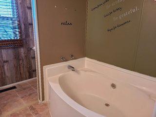 Photo 16: 137 Willow Park Estates: Leduc Mobile for sale : MLS®# E4262743