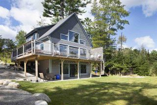 Photo 31: 278 Larder Lake Drive in Windsor Road: 405-Lunenburg County Residential for sale (South Shore)  : MLS®# 202008295