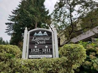 """Photo 25: 54 1825 PURCELL Way in North Vancouver: Lynnmour Condo for sale in """"LYNNMOUR SOUTH"""" : MLS®# R2569796"""