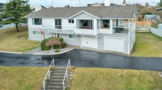 Photo 33: 330 Niluht Rd in : CR Campbell River Central House for sale (Campbell River)  : MLS®# 866506
