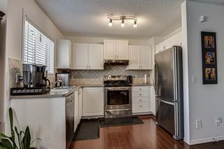 Photo 6: 103 Royal Elm Way NW in Calgary: Royal Oak Detached for sale : MLS®# A1111867