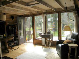 Photo 4: 65681 GARDNER Drive in Hope: Hope Kawkawa Lake House for sale : MLS®# R2451064
