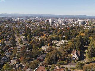 Photo 22: 709 835 View St in VICTORIA: Vi Downtown Condo for sale (Victoria)  : MLS®# 806352