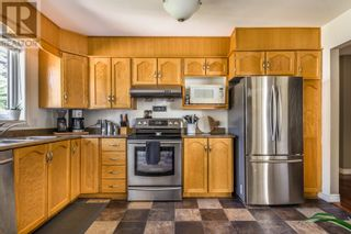 Photo 15: 4 Eaton Place in St. John's: House for sale : MLS®# 1237793