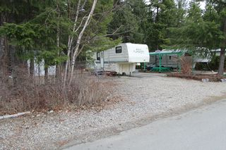 Photo 2: 195 3980 Squilax Anglemont Road in Scotch Creek: North Shuswap Recreational for sale (Shuswap)  : MLS®# 10228286