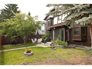 Photo 36: 6527 COACH HILL Road SW in Calgary: Coach Hill House for sale : MLS®# C4073200