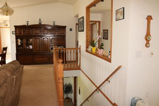 Photo 45: 33169 Range Road  283: Rural Mountain View County Detached for sale : MLS®# A1103194
