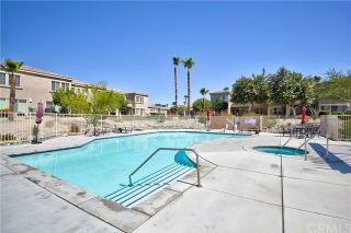 Photo 9: Condo for sale : 2 bedrooms : 67687 Duchess Road #205 in Cathedral City
