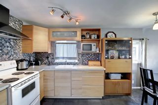 Photo 7: 40 649 Main Street N: Airdrie Mobile for sale : MLS®# A1153101