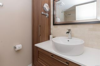Photo 21: 409 1545 Pandora Ave in : Vi Fernwood Condo for sale (Victoria)  : MLS®# 881341