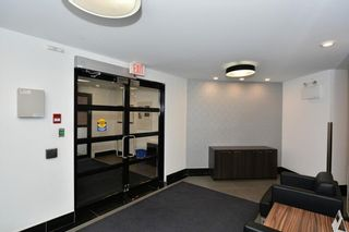 Photo 43: 417 10 Sierra Morena Mews SW in Calgary: Signal Hill Condo for sale : MLS®# C4133490