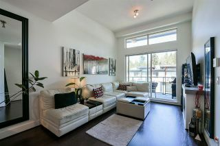 """Photo 4: 403 7428 BYRNEPARK Walk in Burnaby: South Slope Condo for sale in """"Green"""" (Burnaby South)  : MLS®# R2163643"""