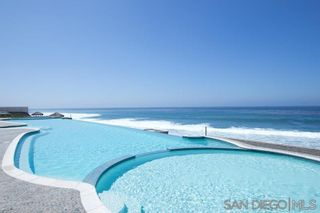 Photo 3: BAJA CALIF/MEXICO Condo for sale : 3 bedrooms : Palacio del Mar Condos & Spa #201 in Rosarito