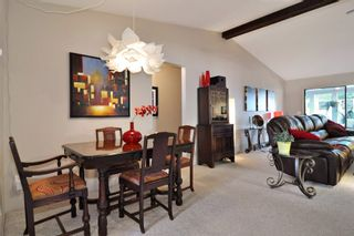 """Photo 6: 1129 CORNWALL Drive in Port Coquitlam: Lincoln Park PQ House for sale in """"LINCOLN PARK"""" : MLS®# R2205146"""