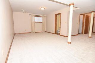 Photo 22: 124 10 Avenue NE: Sundre Detached for sale : MLS®# A1059367
