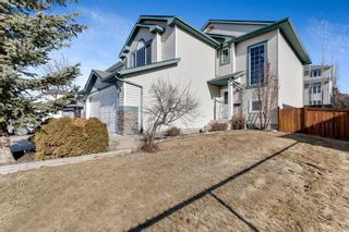 Photo 33: 137 Tuscarora Circle NW in Calgary: Tuscany Detached for sale : MLS®# A1081407