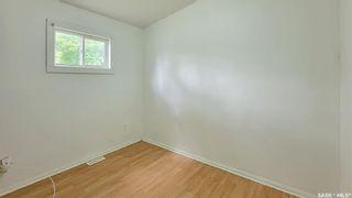 Photo 13: 866 ROBINSON Street in Regina: Washington Park Residential for sale : MLS®# SK870024