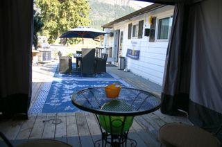 Photo 88: 21 McManus Road: Grindrod House for sale (Shuswap Region)  : MLS®# 10114200