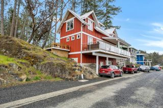 Photo 48: 1150 Marina Dr in : Sk Becher Bay House for sale (Sooke)  : MLS®# 872687