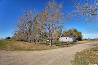 Photo 31: Huchkowsky Acreage (Greenfeld) in Laird: Residential for sale (Laird Rm No. 404)  : MLS®# SK872333