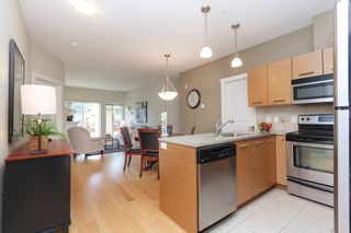 Photo 5: 104 2380 Brethour Ave in SIDNEY: Si Sidney North-East Condo for sale (Sidney)  : MLS®# 786586