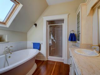 Photo 13: 15 South Turner St in : Vi James Bay House for sale (Victoria)  : MLS®# 879803