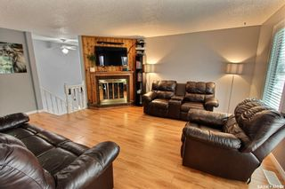 Photo 4: 842 Spencer Drive in Prince Albert: River Heights PA Residential for sale : MLS®# SK840561