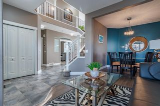 Photo 7: 87 Panatella Drive NW in Calgary: Panorama Hills Detached for sale : MLS®# A1107129
