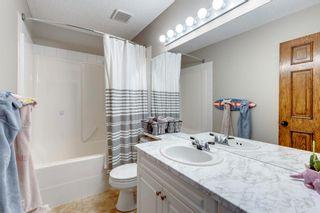 Photo 13: 171 Gleneagles View: Cochrane Detached for sale : MLS®# A1148756