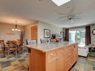 Photo 10: 1279 Knockan Dr in : SW Strawberry Vale House for sale (Saanich West)  : MLS®# 877596