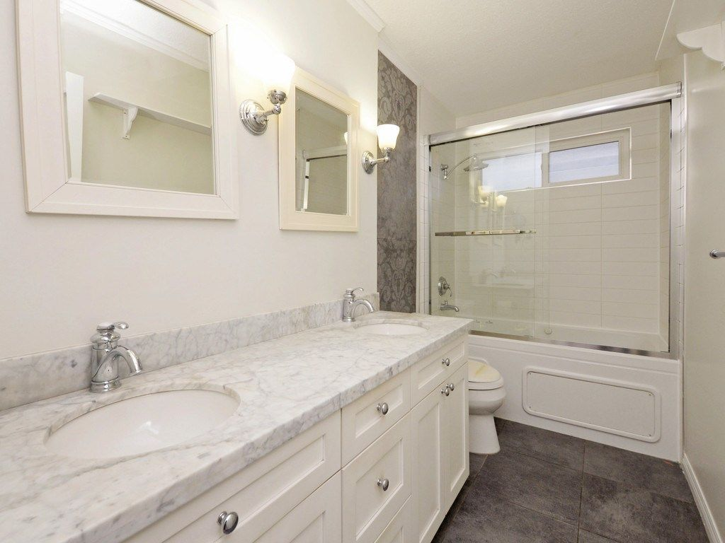 Photo 9: Photos: 3247 SAMUELS Court in Coquitlam: New Horizons House for sale : MLS®# R2219617
