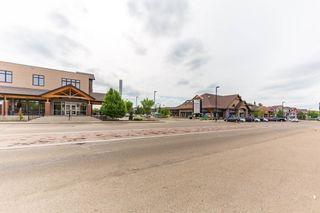 Photo 45: 37 4731 TERWILLEGAR Common in Edmonton: Zone 14 Townhouse for sale : MLS®# E4249713