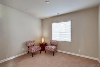 Photo 48: RANCHO PENASQUITOS House for sale : 4 bedrooms : 13369 Cooper Greens Way in San Diego