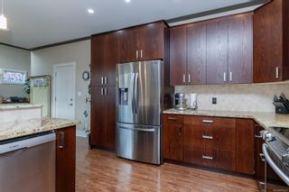 Photo 11: 164 LeVista Pl in : VR View Royal House for sale (View Royal)  : MLS®# 873610