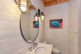 Photo 24: 511 ARBUTUS Drive: Mayne Island House for sale (Islands-Van. & Gulf)  : MLS®# R2518243