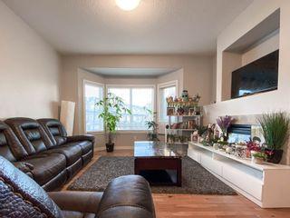 Photo 8: 3 13215 153 Avenue in Edmonton: Zone 27 Townhouse for sale : MLS®# E4224199