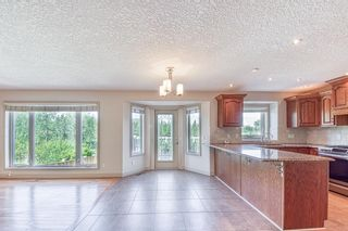 Photo 12: 156 Edgepark Way NW in Calgary: Edgemont Detached for sale : MLS®# A1118779