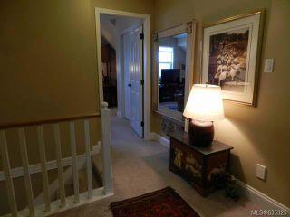 Photo 29: 6251 THOMSON TERRACE in DUNCAN: Z3 Duncan House for sale (Zone 3 - Duncan)  : MLS®# 635325