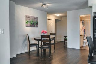 Photo 6: 2207 279 Copperpond Common SE in Calgary: Copperfield Apartment for sale : MLS®# A1119768