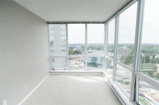 "Photo 12: 2402 13688 100 Avenue in Surrey: Whalley Condo for sale in ""Park Place 1"" (North Surrey)  : MLS®# R2544550"