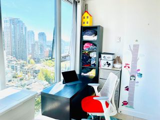 """Photo 7: 2106 1438 RICHARDS Street in Vancouver: Yaletown Condo for sale in """"AZURA"""" (Vancouver West)  : MLS®# R2596803"""