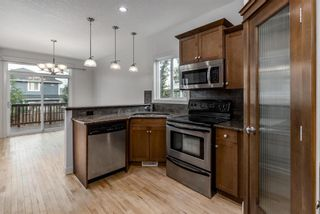 Photo 13: 370 River Heights Drive: Cochrane Detached for sale : MLS®# A1142492