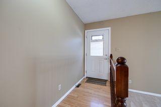 Photo 3: 101 WOODBINE Road: Sherwood Park House for sale : MLS®# E4253268