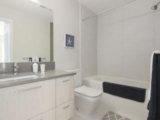 """Photo 8: 324 13768 108 Avenue in Surrey: Whalley Condo for sale in """"VENUE"""" (North Surrey)  : MLS®# R2354573"""