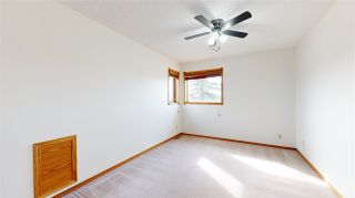 Photo 29: 9741 184 Street in Edmonton: Zone 20 House for sale : MLS®# E4236760
