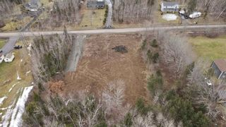 Photo 4: Lot 6 Back Road in Lansdowne: 401-Digby County Vacant Land for sale (Annapolis Valley)  : MLS®# 202100793
