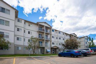 Photo 38: 106b 260 SPRUCE RIDGE Road: Spruce Grove Condo for sale : MLS®# E4262783