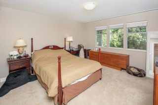 Photo 14: 5671 JASKOW Drive in Richmond: Lackner House for sale : MLS®# R2188267