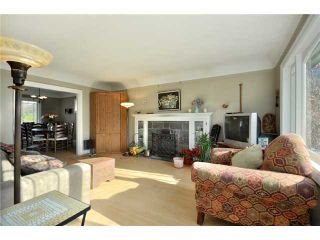 Photo 2: 4377 W 9TH Avenue in Vancouver: Point Grey House for sale (Vancouver West)  : MLS®# V867852